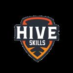 hive-skills-IQ-logo